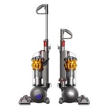 Dyson Dc39 Multi Floor Vacuum by Dyson Dc50 Small Ball Multi Floor Hoover In Depth Review