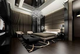 schlafzimmer ideen luxusmöbel für besonderes ambiente