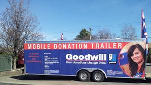Mobile Donation Trailer - Goodwill Donating A Car Without Title Goodwill Car Dations Mobile Dation Trailer Riftythursday Drive For Drives Omaha A New Place To Donate In South Carolina Southern Piedmont Box Truck 1 The Sign Store Nm Ges Ccinnati Goodwill San Francisco Taps Byd To Supply 11 Zeroemission Electric Donate Of Central And Coastal Va With Fundraising Fifth Graders Lin Howe Feb 7 Hosting Annual Stuff Drive Saturday Auto Auction