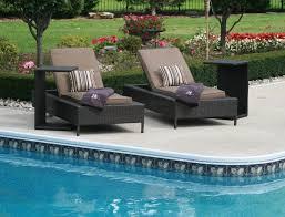 3 Amazing Tips for Picking Pool Furniture bestartisticinteriors