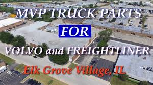 ДальнобойUSA/MVP TRUCK PARTS/ Quality Parts In Chicago For Volvo VNL ... Heavy Trucks For Sale Used Semi Truck Parts Cstruction Equipment Page 12 Putting The Power In 2017 Ram 2500 Wagon 20 Parts That Membership Directory Auto Recyclers Of Illinois Adelmans Pickup Van Competitors Revenue And Operators Manual 5657 S Line Old Intertional Asm 17 Best Truck Images On Pinterest Cars Eone Stainless Steel Pumpers City Chicago Perkins Misc For Il Pu5lb0110 Mylittsalesmancom 30 World Wheels Classic Corral Hot Rod Network