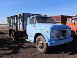 1969 GMC 950 - 2 TON SINGLE AXLE GRAIN TRUCK Chevy Gmc C10 Truck Suburban And Blazersjimmys 6066 6772 7387 Chevrolet Ck Wikipedia 1969 Hot Rod Network Brigadier Axle Assembly For Sale 555797 Dans Garage For Sale Gateway Classic Cars 196772 2012 Sierra Sle Crew Cab 4x4 Denam Auto Trailer 2019 At4 Is For The Refined Offroader Sale Near Brookings South Dakota 57006 Dump Trucksold 1500 Antique Car Los Angeles Ca 90034