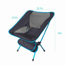 Outdoor Camping Fishing Folding Chair For Picnic Fishing Chairs Folded  Chairs For Garden,Camping,Beach,Travelling,Office Chairs Ez Folding Chair Offwhite Knightsbridge Chairs Set Of 2 Lucite Afford Extra Comfort And Space Plastic Playseat Challenge Adams Manufacturing Quikfold White Blue Padded Club Wedo Zero Gravity Recling Folditure The Art Saving