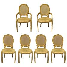 Rush Seat Dining Set Ladder Back Chairs With Seats Stunning Of Four ... Antique Set Of 12 French Louis Xv Style Oak Ladder Back Kitchen Six 1940s Ding Chairs Room Chair Metal Oak Ladder Back Chairs Avaceroclub Fniture Classics Solid Wood Wayfair 10 Rush Seat White Painted Country Shabby Chic Cottage In Theodore Alexander Essential Ta Farmstead A 8 Nc152 Bernhardt Woven
