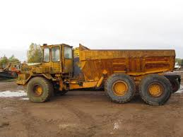 Moxy D16B 6x6 Articulated Dump Truck. Scania Engine, Starts First ... Used Dump Trucks For Sale In Nc Together With Chevy Truck Ct Also Free Download Dump Truck Driver Jobs Florida Billigfodboldtrojer Ricky Johnson Of Rcj Associates Inc Shown With His New Coal Mine Site Operators Mackay Qld Iminco Ming Company Fleet Jv Blackwell Sons Trucking Us Department Of Defense Photos Photo Gallery Fmtv 02018 Pyrrhic Victories Okosh Wins The Recompete 1989 Mack Rw753 Super Liner For Sale Sold At Auction Houston Or Hauling Asphalt Get License Ontario Best 2018 Contracts El Paso Tx