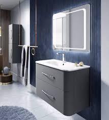 badezimmer trends 2019 für remscheid solingen wuppertal