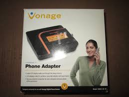 Vonage VDV21-VD 1-Port 10/100 Wired Router (VDV21VD) | EBay Amazoncom Vonage V23vd Home Phone Adapter Voip Built In Vonage Vdv22vd Digital Phone Adapter Ebay Vdv23vd Router Wired 2 Voip Unboxing And Setup Of Fongo Home Grandstream Ht701 Ata Service By Walmartcom V21vd 1port 100 Out The Box Installation For 1voip Spa2102 Youtube How To Get Free Through Google Voice Obihai Linksys Ports Over Ip Pap2 Start Nib No Contract Installing Device