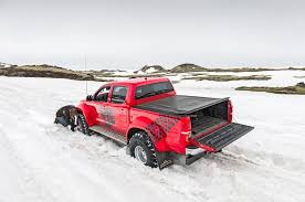 Going Viking In Iceland With An Arctic Trucks Toyota Hilux AT38 ... 2013 Toyota Hilux Used Car 15490 Charters Of Reading Used Car Nicaragua 2007 4x2 Pickup Truck Review 2012 And Pictures Auto Jual Toyota Hilux Pickup Truck Rtr Red Thunder Tiger Di Lapak 2010 Junk Mail 2018 Getting Luxurious Version For Sale 1991 4x4 Diesel Right Hand Drive Toyotas Allnew Truck Is Ready To Take On The Most Grueling Hilux Surf Monster Truckoffroaderexpedition In Comes Ussort Of Trend My Perfect 3dtuning Probably Best