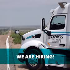 Ocala, Gainesville, Jacksonville, Lake... - Cypress Truck Lines ... Cypress Truck Lines Needs To Hire A Yard Job Fair Will Be Held At Fscjs Dtown Campus On Tuesday Wjct News Inc Jacksonville Fl Rays Photos Peoplenet Blu2 Elog Introduction Youtube Tnsiam Flickr 35 Southeast Facebook Lot Of 4 Snapback Hats Camouflage Red Blue Cypress Truck Lines Peterbelt Oct 2015 Orlando Florida Daniel Danny Guilli Jr Heavy And Medium Sales Kenworth Home Cypresstruck Twitter