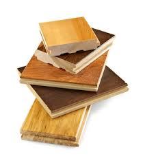 Lumber Liquidators Bamboo Flooring Formaldehyde 60 Minutes by Lumber Liquidators Investigated Over Toxic Laminate Flooring