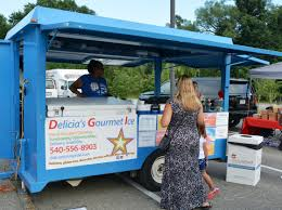 Delicia's Gourmet Ice Sells 'best Treat You've Ever Tasted' Food Truck 2dineout The Luxury Food Magazine 10 Things You Didnt Know About Semitrucks Baked Best Truck Name Around Album On Imgur Yyum Top Trucks In City On The Fourth Floor Hoffmans Ice Cream New Jersey Cakes Novelties Parties Wikipedia Your Favorite Jacksonville Trucks Finder Pig Pinterest And How To Start A Business Welcome La Poutine