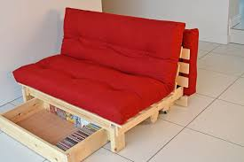 Kebo Futon Sofa Bed by Kebo Futon Sofa Bed Assembly Instructions Home Decoration Ideas