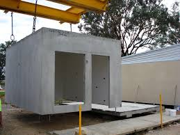 100 Concrete Residential Homes I NEED THIS For My Little Home Precast Concrete House