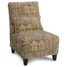 Rowe Furniture Sofa Slipcover by Rowe Furniture Slipcovers Collectic Home Austin Tx