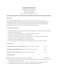 Career Change Resume Sample Resume Copy Of Cover Letter For Job Application Sample 10 Copies Of Rumes Etciscoming Clean And Simple Resume Examples For Your Job Search Ordering An Entrance Essay From A Custom Writing Agency Why Copywriter Guide 12 Templates 20 Pdf Research Assistant Sample Yerde Visual Information Specialist Samples Velvet Jobs 20 Big Data Takethisjoborshoveitcom Splendi Format Middle School Rn New Grad Best