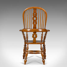 Antique Windsor Armchair, Victorian, Yorkshire Windsor Rocking Chair For Sale Zanadorazioco Four Country House Kitchen Elm Antique Windsor Chairs Antiques World Victorian Rocking Chair English Armchair Yorkshire Circa 1850 Ercol Colchester Edwardian Stick Back Elbow 1910 High Blue Cunningham Whites Early 19th Century Ash And Yew Wood Oxford Lath C1850 Ldon Fine