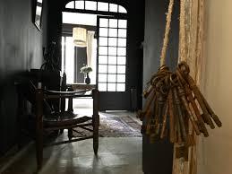 chambres d hotes marseille chambre d hôte marseille maison empereur spots