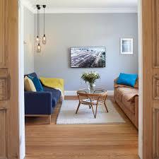 durchbruch im wohnzimmer bild 9 schöner wohnen