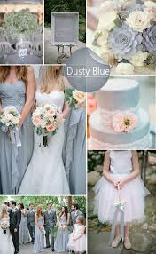 Top 10 Wedding Colors Ideas And Invitations For Spring