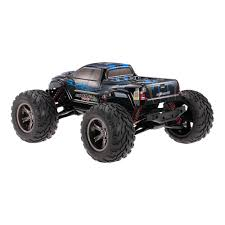 XINLEHONG TOYS 9115 2.4GHz 2WD 1/12 40km/h Electric RTR High Speed ... Tech Toys Remote Control Ford F150 Svt Raptor Police Monster Truck For Kids Learn Shapes Of The Trucks While Rc Truckremote Control Toys Buy Online Sri Lanka Toyabi 118 Car Big Foot Model 24g Rtr Electric Ice Cream Man Toy Review Cars For Kmart Hot Wheels Tracks Sets Toysrus Australia Wl Toys A999 124 Scale Onslaught 24ghz Maisto Off Rock Crawler 4x4 Wheel Android Apps On Google Play 116 Road Suv Climber Rc