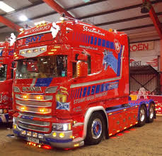 Truck In2 Grantown-on-Spey 2018 | Grantown Online Tasmian Truck Show Photos The Examiner Plenty Of Truck Reveals At Next Weeks Work Medium Duty Mid America Big Rigs Mats Custom Trucks Part 1 Youtube Texas Shows Are All About Billet Drive Meeting Montzen Gare Belgien Powered B Flickr 2018 2016 Brothers Show Trucks Lowrider Detroit Auto And Suvs One Minivan Autonxt Brothers Shine Top 25 Lifted Sema 2015 Midamerican