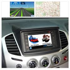 For Mitsubishi Triton ML MN Challenger PB 06-14 GPS Bluetooth ... Flipout Stereo Head Unit Dodge Diesel Truck Resource Forums Android Gps Bluetooth Car Player Navigation Dvd Radio For The New 2019 Ram 1500 Has A Massive 12inch Touchscreen Display Alpine X009gm Indash Restyle System Receiver Custom Replacement Oem Buy Auto Parts What Is Best Subwoofer Size And Type My Music Taste Blog Vehicle Audio Wikipedia Find Stereos And Speakers For Your Classic Ride Reyn Speed Shop Installation Design Services World Wide Audio Installer Fitting Stereos Tv Reverse Sensors Julies Gadget Diary Nexus 7 Powered Car Mods Gadgeteer