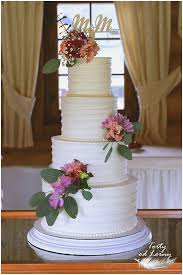 Wedding Cakes Ideas Wedding Cake I Pinimg 600x 0d 82 Bd Luna Bella
