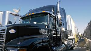 Mack Trucks Inc - YouTube Test Drive Macks New Dvercentric Granite Medium Duty Work New Englands Medium And Heavyduty Truck Distributor Mack Aims To Gain Market Share In The West Transport Topics Road Program Receives Anthem From Trucks Logo Pngsvg Download Icons Clipart Brand Emblems Specs Nc Custom Tank Truck Part Distributor Services Inc Orders For Brigs Jump January Wsj For Sale Used Mack Trucks Sale