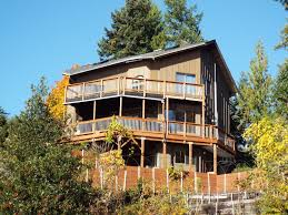 100 The Deck House House And Gameroom Sparkling Water Views AC WiFi Hot Tub