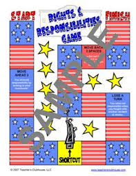 Social Studies Resources From Teachers Clubhouse