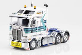 1:50 Kenworth K200 Prime Mover Cab Over Truck Drake Model Mactrans ... Artstation Transformers Optimus Prime Western Star 5700 Op Truck Evasion Mode 4 Gta5modscom Espetos Anuncia Expanso Da Marca Por Meio De Franquias China Top Brand Sinotruck 6x4 Euroii Tow Tractor Truck Experienced Drivers Inc Driving School Papeis Parede 3840x2160 The Last Knight Camio Cam Videos Utility Receives Largest Single Trailer Order From Filewhite 2300 Prime Mover On Display At The Riverina Show 2015 Freightliner Scadia Evolution Tandem Axle Sleeper For Sale 7744 Amazon Begins To Act As Its Own Freight Broker Transport Topics