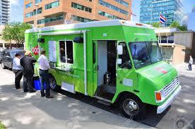 camion équipé cuisine camion noodle alimentaire wagon à vendre une cuisine haut de gamme