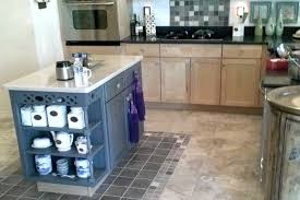 kitchen grout cleaning grout cleaner kitchen