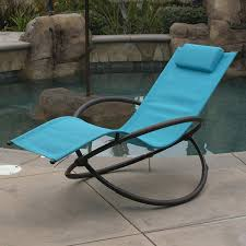 Mainstays Patio Furniture Replacement Cushions by Articles With Mainstays Deluxe Orbit Chaise Lounge Cushions Tag
