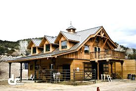 Conrad Arnold Barn Home Gurucombarn Loft Plans Floor With – Kampot.me Pros And Cons Of Metal Roofing For Sheds Gazebos Barns Barn Pros Timber Framed Denali 60 Gable Youtube Racing Transworld Motocross Gallery Just1 Helmets Goggles Appareal Beautiful Barn Apartment Homes Growing In Popularity Central Sler_blueridgejpg Dutch Hill Farm O2 Compost Moose Ridge Mountain Lodge Yankee Homes Horse With Loft Apartment The 24 Apt 48 Barnapt Pinterest