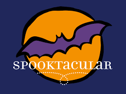Halloween Express Mn Locations by Halloween Archives Family Fun Twin Cities