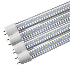 unbranded 18w led light bulbs ebay