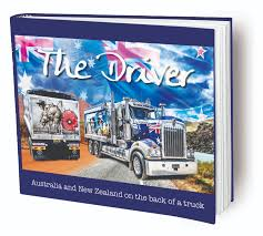 New Book Salutes Heavy Transport Industry, Supported By IOR Garbage Truck Video Tough Trucks Book Read Along Youtube Media Space Technology And Classroom Fniture Mediatechnologies Mighty Machines Terri Degezelle 9780736869058 Book Truck Oki Yo Hello Fire By Marjorie Blain Parker Scholastic Coloring Fire Theme 2 Stock Vector Clairev 91534060 Online Loads Trucksuvidha Make A Dation The Reading For Our Younger Viewers Or Firemachine With Eyes Royalty Free Read Aloud