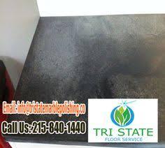 granite countertop repair experts in blue bell granite countertop