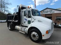 Kenworth T300 For Sale Phillipston, Massachusetts Price: US$ 29,500 ... 2000 Kenworth W900 Dump Truck Item K6995 Sold May 14 Co 2006 Triaxle Dump Truck Maine Financial Group Forsale Best Used Trucks Of Pa Inc For Sale Sold At Auction T800 Fayettevillenorth Carolina Price 99750 T880 7 Axle 205490r _ Youtube 2019 Kenworth Steel Dump Truck New Trucks Youngstown For Sale T800 Covington Tennessee Us 800 Year Sitzman Equipment Sales Llc 1964 Unknown Used 2008 Triaxle Alinum For Sale In Gravel Archives Jenna