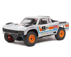 Yeti SCORE Retro Trophy Truck 1/10 4WD Short Course Truck Kit By ... Amazoncom New Rc Electric Trophy Truck Baja Style 24g 4wd 110 Lego Moc3662 With Sbrick Technic 2015 Losi Los03008t1 Rey 4wd Rtr Desert With Avc Red Ebay Used Cars For Sale New Car Dealers Chicago Sarielpl Bj Baldwins Trophy Top Reviews 2019 20 1000 8 Facts You Need To Know Bull For Sale Hpi 112 Mini Tech Forums The Art Of The Jerry Zaiden Camburg Eeering Mini Trophy Truck Robby Gordon Racedezert Driver Editors Build 3 Different Trucks