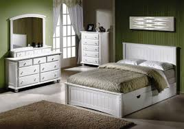 white bedroom furniture for adults home design ideas and pictures