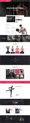 Best 25 Product website ideas on Pinterest