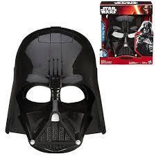 Best Halloween Voice Changer by Best 25 Darth Vader Voice Changer Ideas On Pinterest Arduino