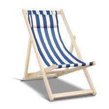 Striped Foldable Beach Chair Outdoor Portable Folding Chair Alinum Seat Stool Pnic Bbq Beach Max Load 100kg The 8 Best Tommy Bahama Chairs Of 2018 Reviewed Gardeon Camping Table Set Wooden Adirondack Lounge Us 2366 20 Offoutdoor Portable Folding Chairs Armchair Recreational Fishing Chair Pnic Big Trumpetin From Fniture On Buy Weltevree Online At Ar Deltess Ostrich Ladies Blue Rio Bpack With Straps And Storage Pouch Outback Foldable Camp Pool Low Rise Essential Garden Fabric Limited Striped