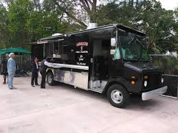 100 Concession Truck Food S Design Miami Kendall Doral Design Solution