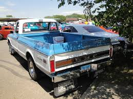 File:72 GMC 1500 Sierra Grande Pick-Up (7370556270).jpg - Wikimedia ... 1972 Gmc 1500 For Sale Classiccarscom Cc1117870 Pickup Truck Hot Rod Network 2003 Gmc Sierra Camper Wiring Fe Diagrams 196772 Frontends Trucks Grilles Trim Car Parts Grande T52 Las Vegas 2017 1971 Chevy Short Box K10 Cheyenne Chevrolet 6772 72 Stepside 350 Auto Like C10 Chev Nice Patina In Chevy Gmc C10 C20 69 2500 34 4x4 4spd Pickup No Della Buick Serving Queensbury Glens Falls Ny
