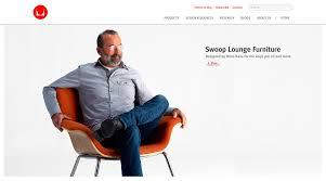 Herman Miller Swoop Chair Images by Swoop By Brian Kane For Herman Miller