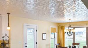 24x24 Pvc Ceiling Tiles by Fluorescent Light Diffuser Panels Home Depot Menards Ceiling Tiles