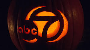 Pumpkin Patch Sacramento 2015 by San Francisco Bay Area Halloween Events 2015 Abc7news Com